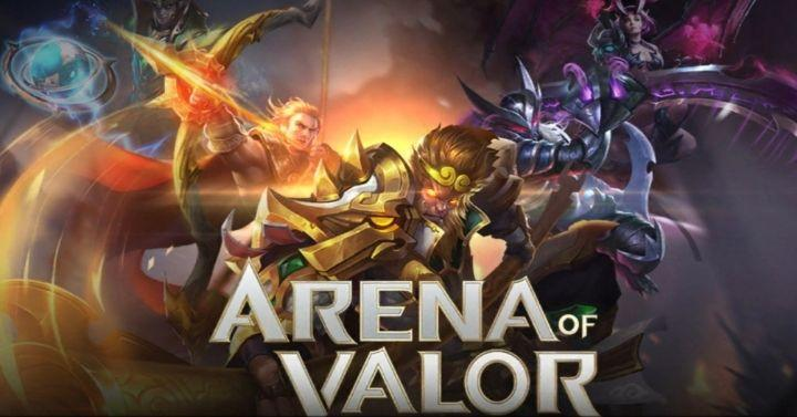 lomba game online